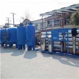 CY-GB-001实验室一体化污水处理设备