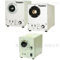 SLBX-80H / SLBX-125H金属卤化物类LED光源
