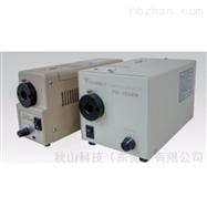 FA-100C / FA-150EN100W/150W卤素光源