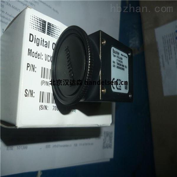 Baumer电容式  传感器 优势供应编码器