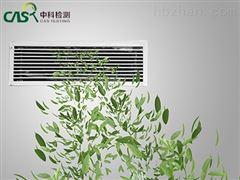 能效检测空气过滤器检测之净化器能效标识备案检测