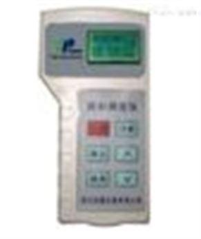 北京面积测量仪