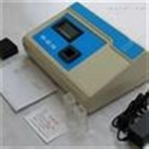 北京台式尿素仪