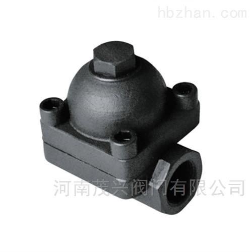 热动力疏水阀