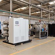 大型臭氧发生设备-臭氧氧化消毒机厂家