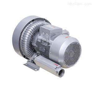 清洗机设备高压气泵