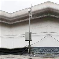 JD-FB防爆工业小型气象站