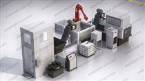 购买一套全自动铝屑压块机多少钱?