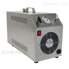 TDA-6C國產氣溶膠發生器