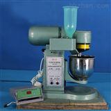 水泥砂浆搅拌机型号/现货JJ-5型行星式水泥胶砂搅拌机