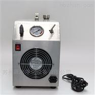 PAO-4氣溶膠發生器