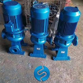 WL1.5WL无堵塞直立式污水泵