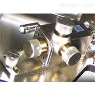 日本collet微小电流测量专用型LMT-S-700-S