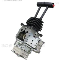 XLK23P-3/11智能主令控制器