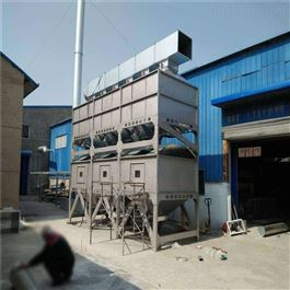 CY-FQ-001金华甲醛甲醇废气处理设备