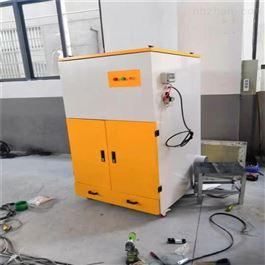 CY-FQ-002淮北电镀厂废气净化处理设备