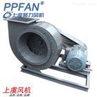 4-79-8C防爆电机铸铝叶轮离心亿博2娱乐平台
