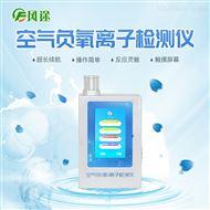 FT-FY1多功能环境负氧离子检测仪