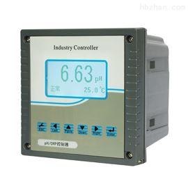 CD-PH-01在线PH计pH控制器酸度检测仪ORP电极