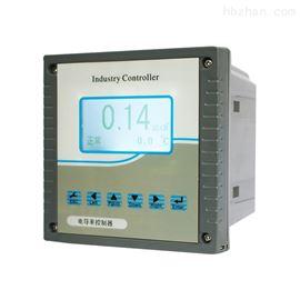 CD-DDL-01工业在线电导率测试仪水质测量EC值检测仪