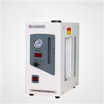 鲁创新型LCN-300高纯氮气发生器