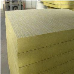 北京通州设备保温岩棉板价格报价