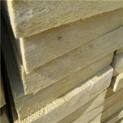 山西晋州岩棉复合保温板生产厂家