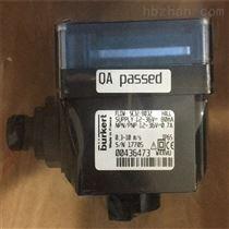 428700BURKERT電磁流量變送器工作原理449670