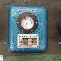 LQ20-1阀门电动执行器