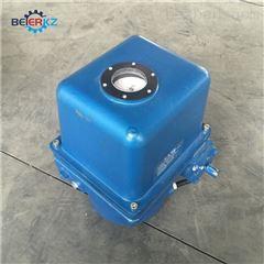 LQ20-1天津北方阀门电动装置