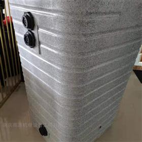 排水雨水樽