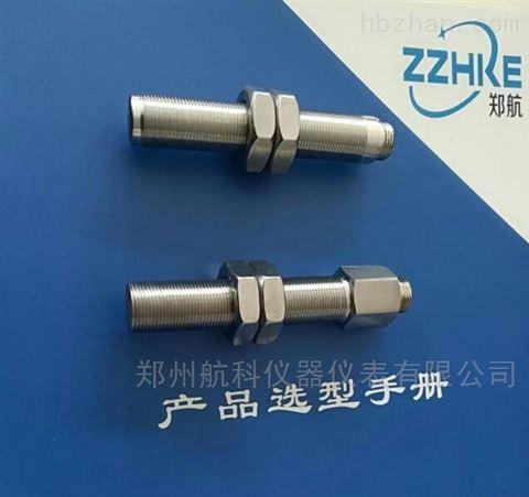 VB-Z9500AN压电式转速传感器