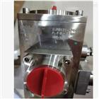 BIFOLD SJ06-E1-52-XX-E1-9安装百弗BIFOLD二位三通直动管接电磁阀