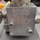 BIFOLD SPR19-P1-32-NU-00提供英国百弗BIFOLD的高流量气控阀