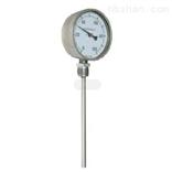 WSSN-481双金属温度计选型
