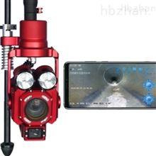 无线高清-CCTV检测-管道潜望镜