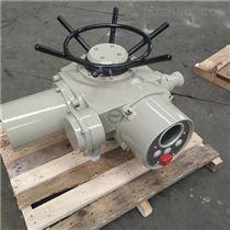 DZW60-24Z机电一体化型阀门电动装置