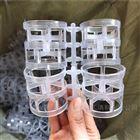 DN25mmPVC塑料鲍尔环