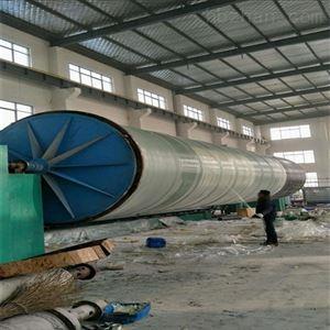 YL玻璃钢污水预制泵站厂家直销