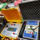 500V绝缘电阻测试仪