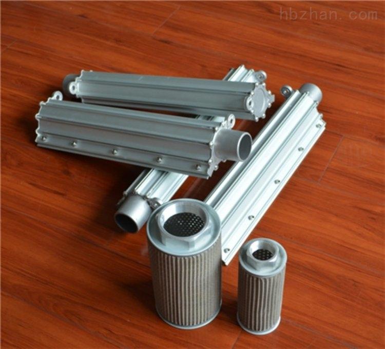 工业吹水刀-工业气风吹水风刀