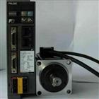 BC63E1DG-4P020注意事项:日本富士FUJI伺服电机PYH系列