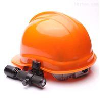 微型调光防爆电筒tbf901锂电池工作头灯EX