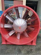 SDF系列管道式加*流风机