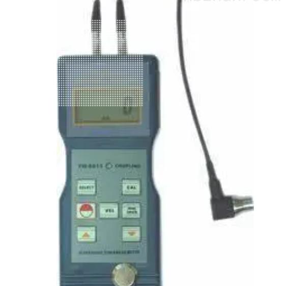 TM8811超声波测厚仪