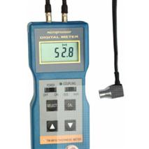TM8810超声波测厚仪