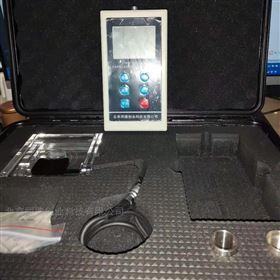 DFC10ACST毛细吸水时间测试仪