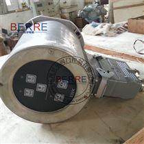 贝尔电装WK功率控制器智能电动执行器