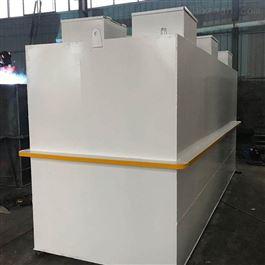 CY-FS-006污水处理设备过滤器