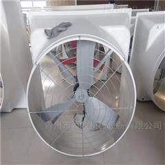 玻璃钢负压风机优势特点